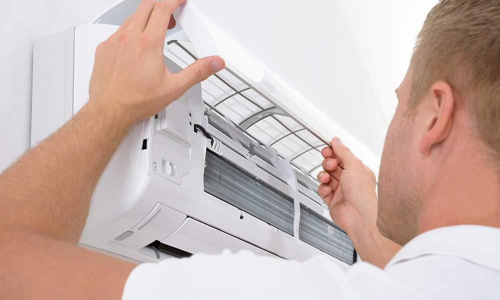 instalacion-aire-acondicionado-madrid